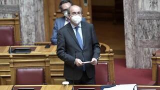 Χατζηδάκης: Επέκταση του επιδόματος των 400 ευρώ σε επιστημονικούς κλάδους