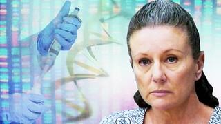 Καταδικάστηκε για το θάνατο των 4 μωρών της - Η επιστήμη έδειξε ότι ίσως τα πράγματα δεν έγιναν έτσι