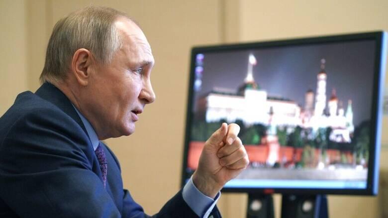 Βουλγαρία: Απελαύνει δύο Ρώσους διπλωμάτες για κατασκοπεία