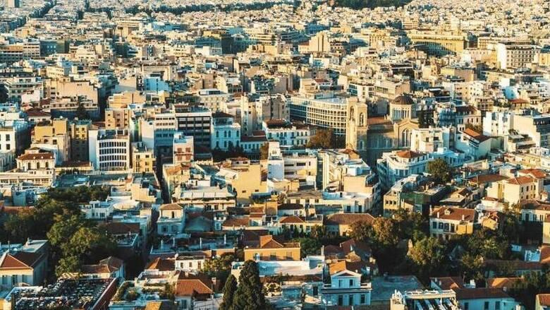 Σήμερα πληρώνει η ΑΑΔΕ τις αποζημιώσεις για τα μειωμένα ενοίκια Ιανουαρίου