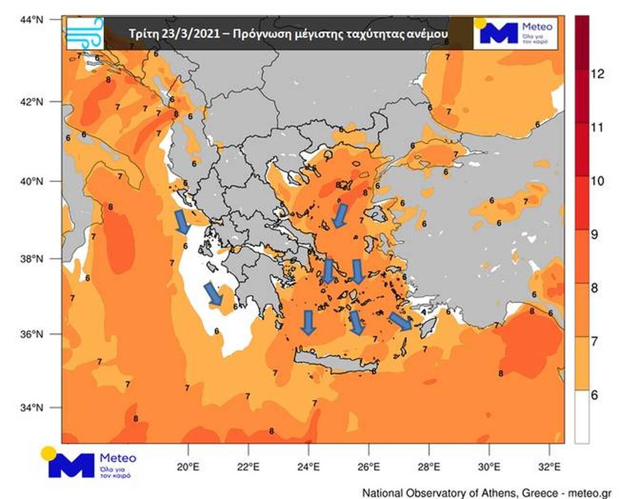 https://cdn.cnngreece.gr/media/news/2021/03/23/259263/photos/snapshot/20210323_maxwind.jpg