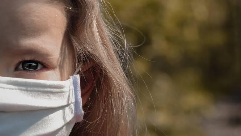 Κορωνοϊός: Τα παιδιά ως 10 ετών έχουν την πιο ισχυρή ανοσιακή αντίδραση