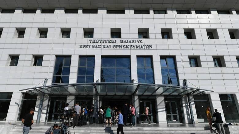 Απάντηση υπουργείου Παιδείας σε Τσίπρα για τηλεκπαίδευση: Ο ΣΥΡΙΖΑ συνώνυμο λαϊκισμού και ψεύδους