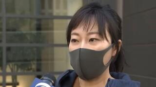 Νέα Υόρκη: Στη δίνη επιθέσεων κατά Ασιατών - Αύξηση περιστατικών βίας