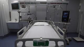 Υπουργείο Εσωτερικών κατά ΣΥΡΙΖΑ: Ιδεολογικοπολιτική η εμμονή για επίταξη των ιδιωτικών κλινικών