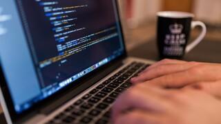 Ηλεκτρονικά πλέον η αίτηση και έκδοση αντιγράφου ποινικού μητρώου