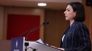 Πελώνη κατά Τσίπρα: Κρεσέντο λαϊκισμού και χυδαιότητας από τον πρόεδρο του ΣΥΡΙΖΑ