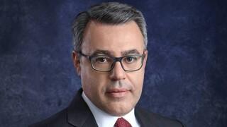 Alpha Bank: Μονοψήφια κόκκινα δάνεια το 2022 και μείωση κατά 30% εντός του 2021