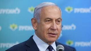 Εκλογές Ισραήλ: «Σήμα» πολιτικού αδιεξόδου δίνουν τα exit poll - Αβέβαιο το μέλλον Νετανιάχου