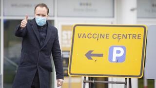 Κορωνοϊός - Βρετανία: Έναρξη εμβολιασμών σε παιδιά από τον Αύγουστο σχεδιάζει η κυβέρνηση