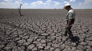 Πρόβλεψη: Μέχρι το τέλος του αιώνα το καλοκαίρι θα διαρκεί έξι μήνες (κι αυτό δεν είναι καλό)