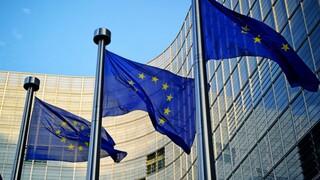 Τι απαντά η Ευρωπαϊκή Επιτροπή στο CNN Greece για την αύξηση κεφαλαίου της Τράπεζας Πειραιώς