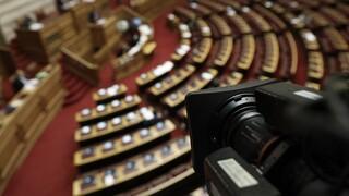 Με ευρύτατη πλειοψηφία ψηφίστηκε το νομοσχέδιο για το Ελληνικό