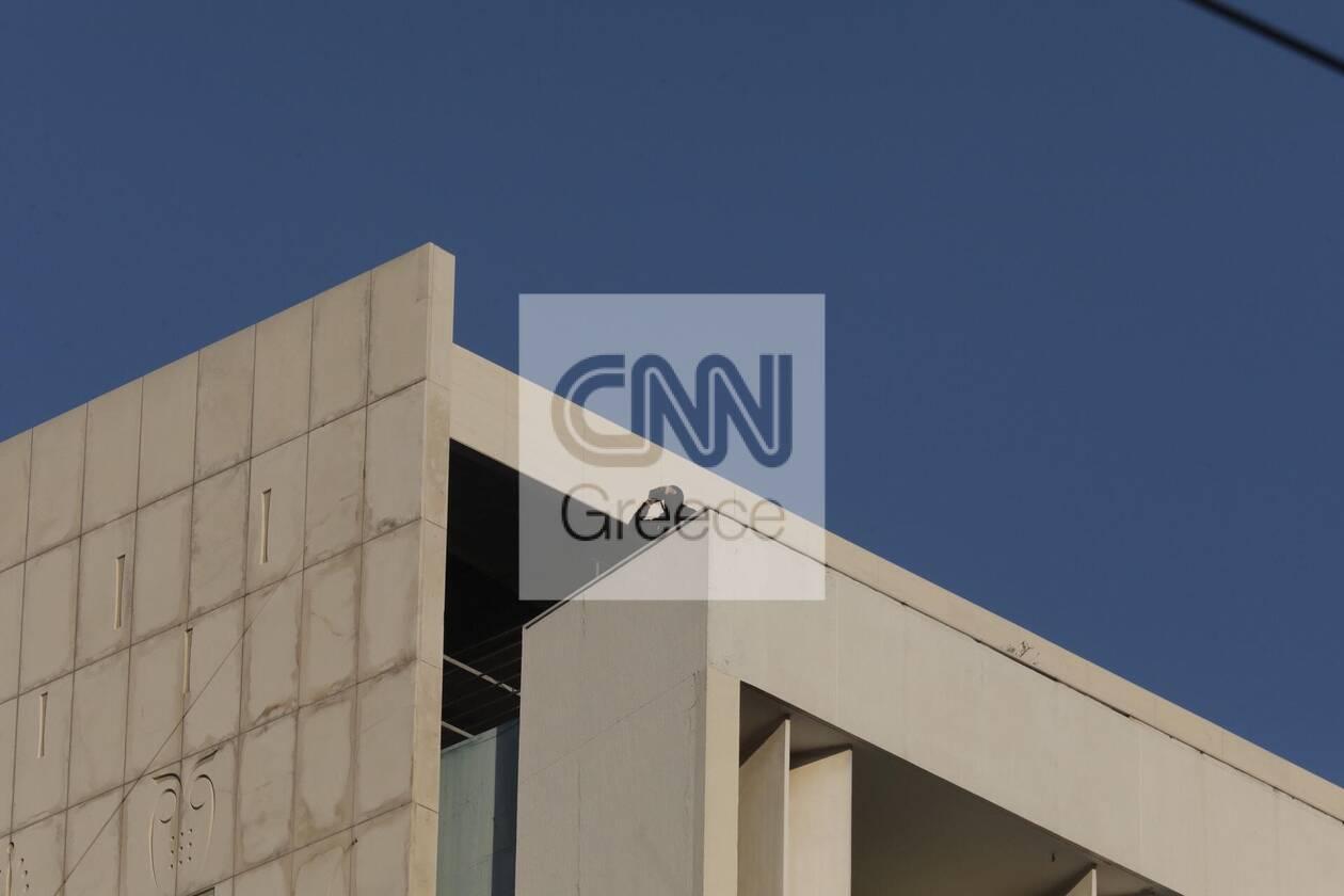 https://cdn.cnngreece.gr/media/news/2021/03/24/259480/photos/snapshot/pinakothiki2.jpg