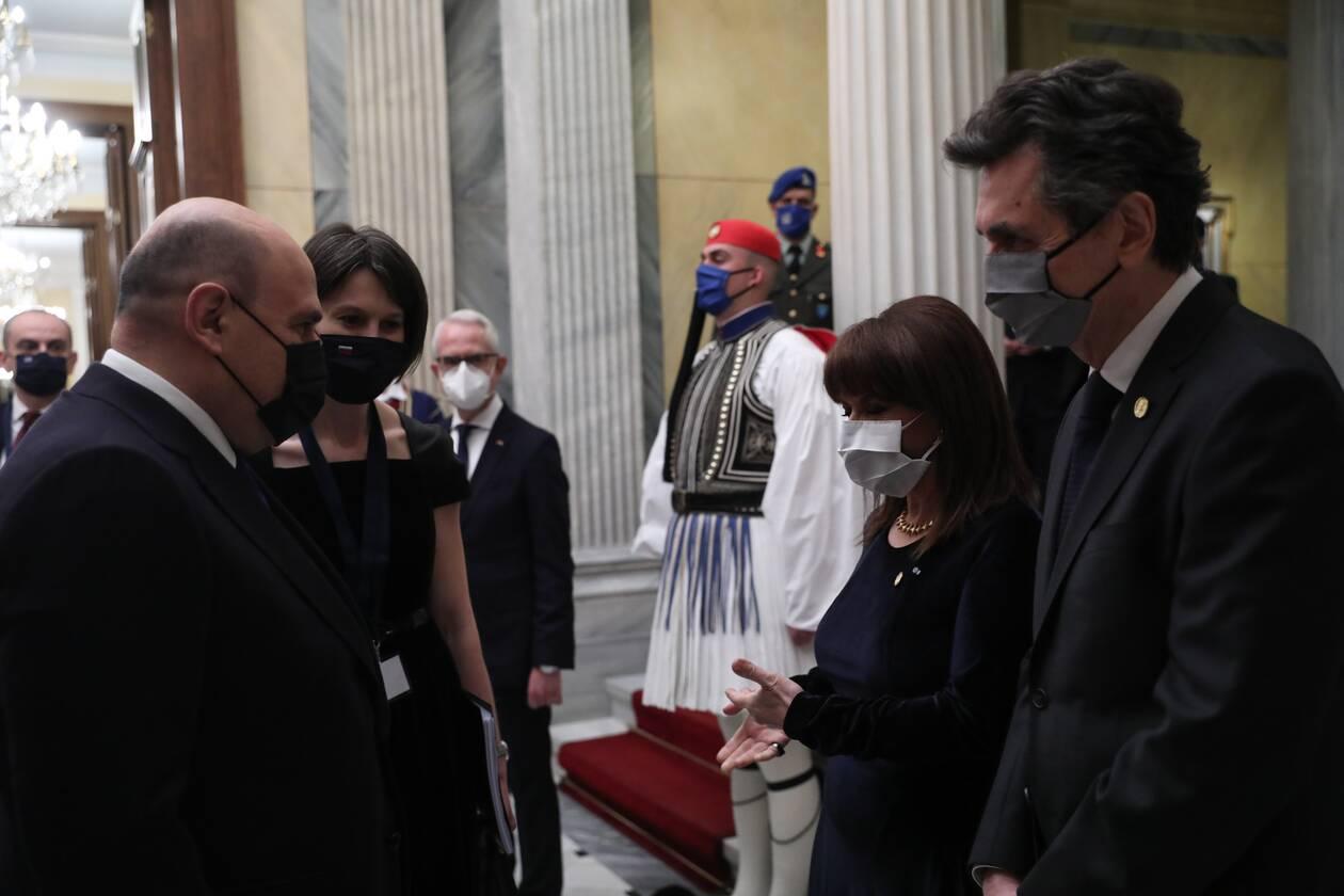 https://cdn.cnngreece.gr/media/news/2021/03/24/259500/photos/snapshot/deipno4.jpg