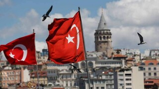 Τουρκικό ΥΠΕΞ: Απαράδεκτες οι δηλώσεις Μακρόν για απόπειρα ανάμειξης στις γαλλικές εκλογές
