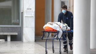 Δημοσκόπηση Marc: Υπέρ της απόφασης Κικίλια για την επιστράτευση γιατρών οι πολίτες