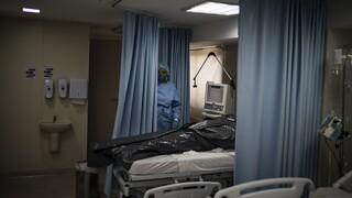 Εκτός ελέγχου η πανδημία στη Βραζιλία: Ξεπέρασαν τους 300.000 οι νεκροί