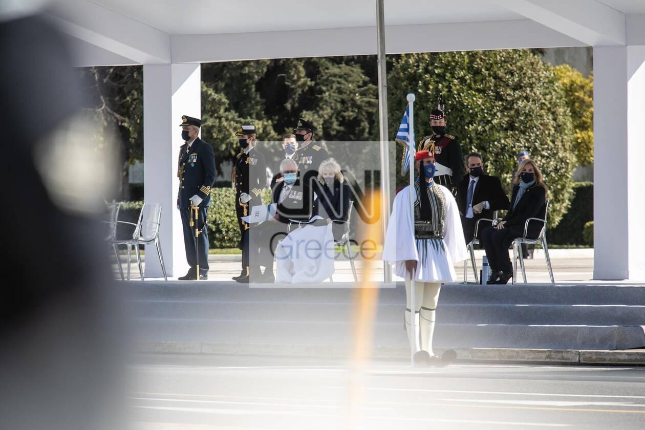 https://cdn.cnngreece.gr/media/news/2021/03/25/259536/photos/snapshot/200xronia-epeteios-2.jpg