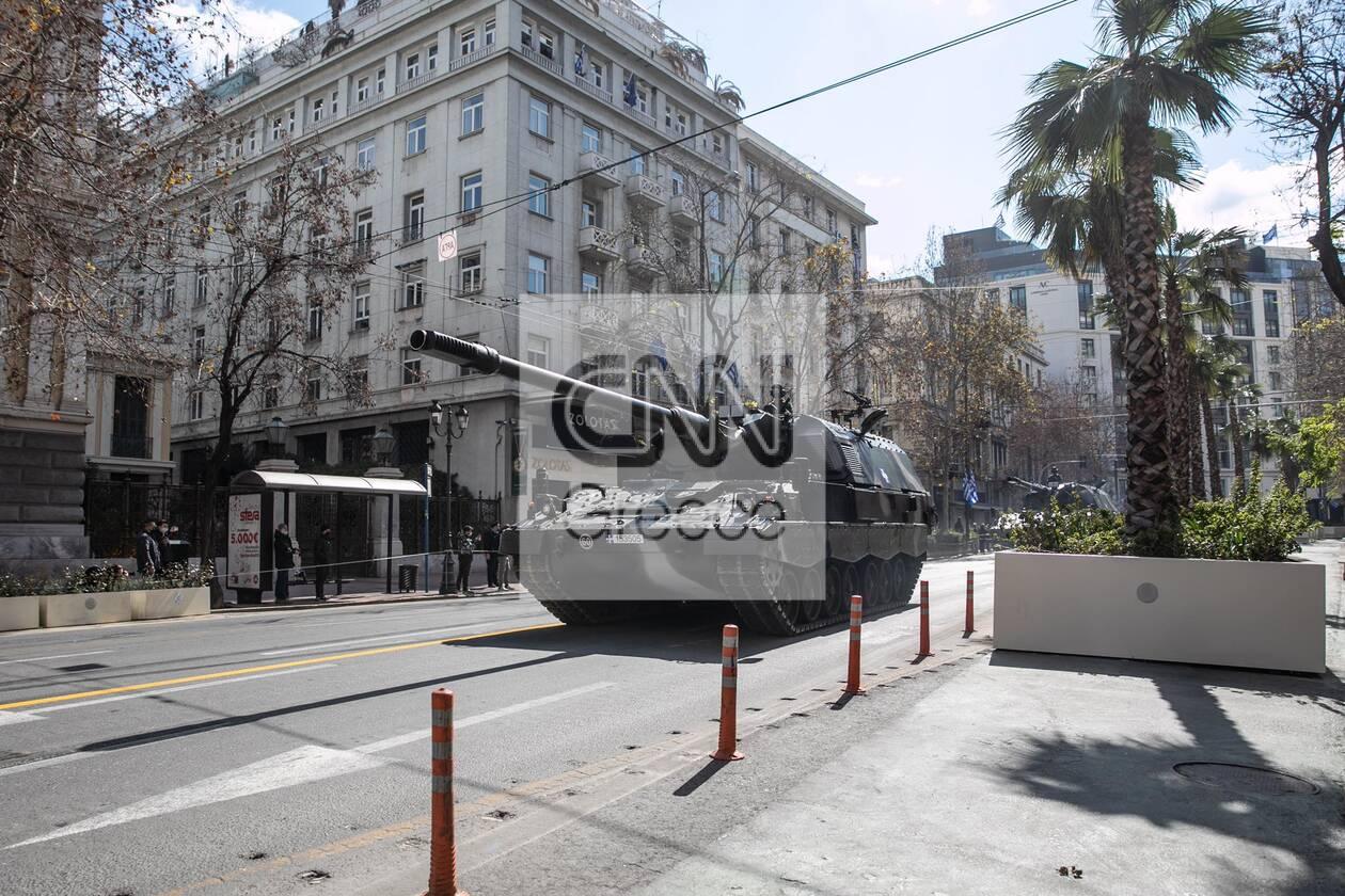 https://cdn.cnngreece.gr/media/news/2021/03/25/259536/photos/snapshot/200xronia-epeteios-4.jpg