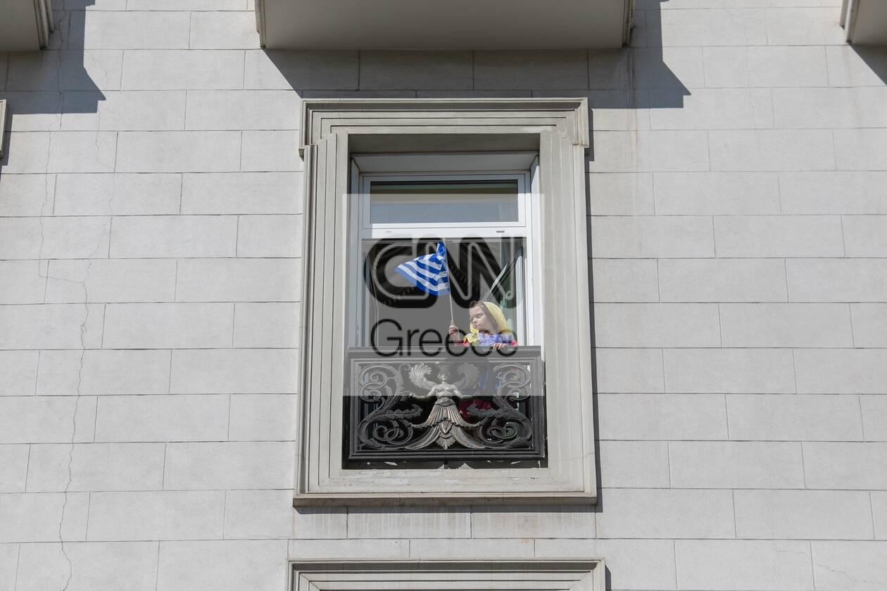 https://cdn.cnngreece.gr/media/news/2021/03/25/259536/photos/snapshot/200xronia-epeteios-5.jpg