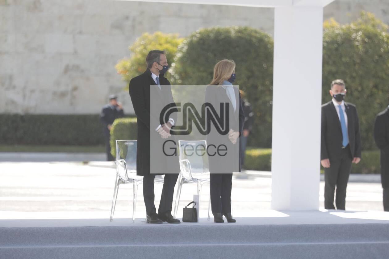 https://cdn.cnngreece.gr/media/news/2021/03/25/259536/photos/snapshot/25h-martiou-10.jpg