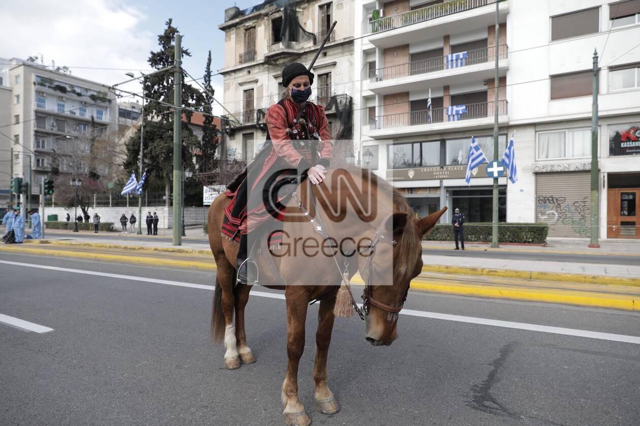 https://cdn.cnngreece.gr/media/news/2021/03/25/259536/photos/snapshot/25h-martiou-18.jpg
