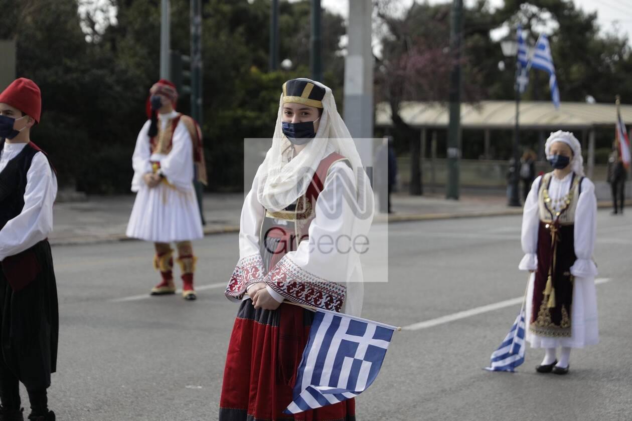 https://cdn.cnngreece.gr/media/news/2021/03/25/259536/photos/snapshot/25h-martiou-20.jpg