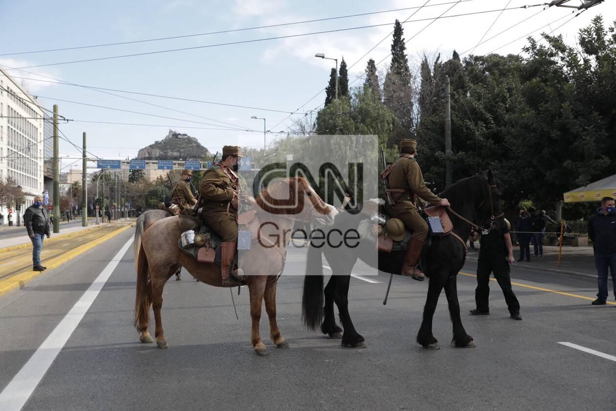 https://cdn.cnngreece.gr/media/news/2021/03/25/259536/photos/snapshot/25h-martiou-22.jpg