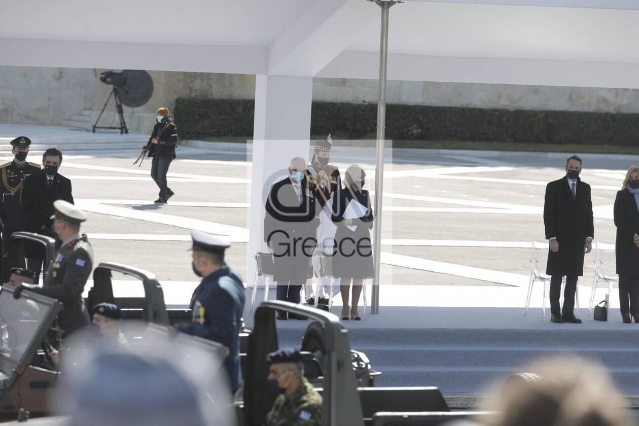 https://cdn.cnngreece.gr/media/news/2021/03/25/259536/photos/snapshot/605c499998f41.jpg