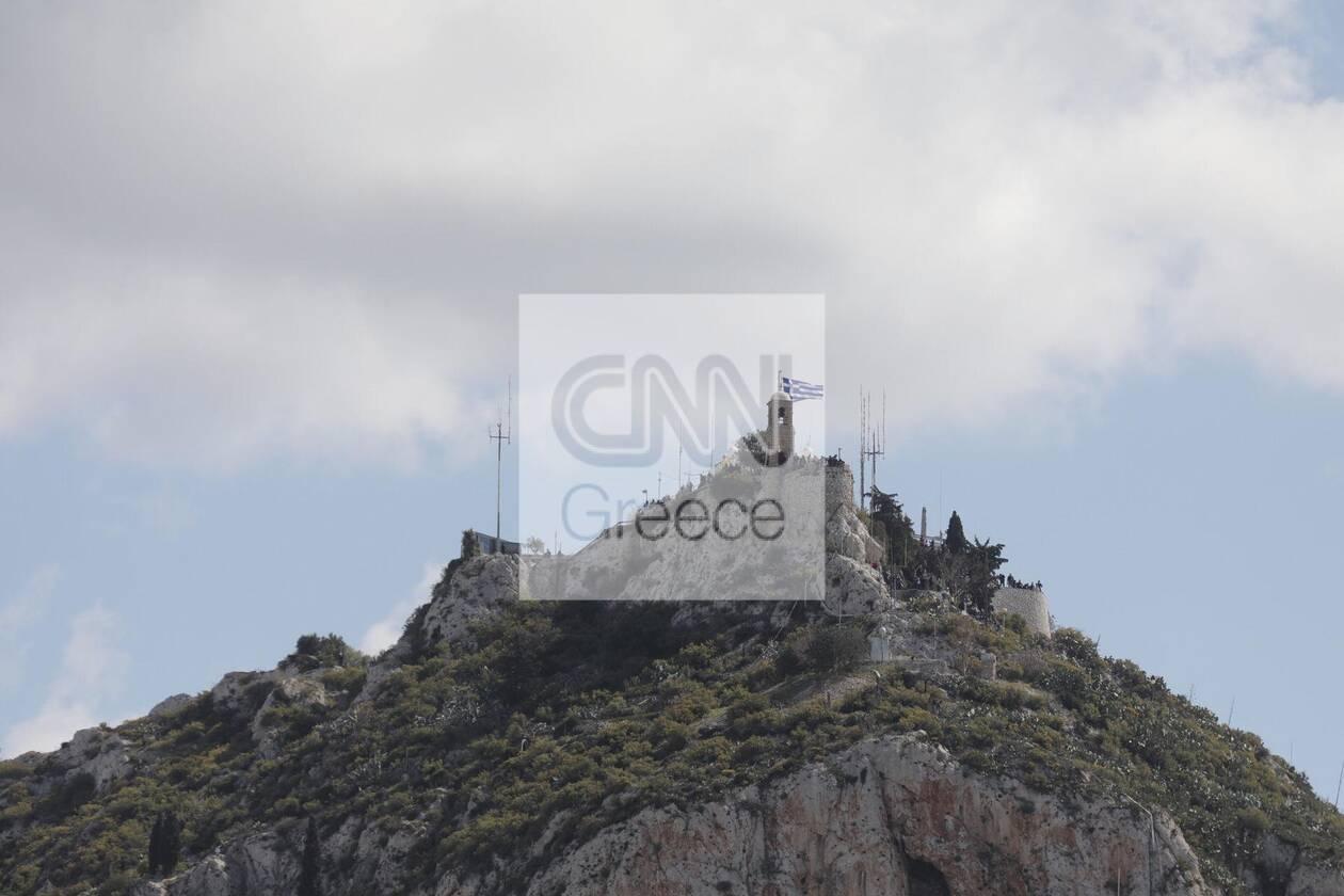https://cdn.cnngreece.gr/media/news/2021/03/25/259536/photos/snapshot/a.jpg