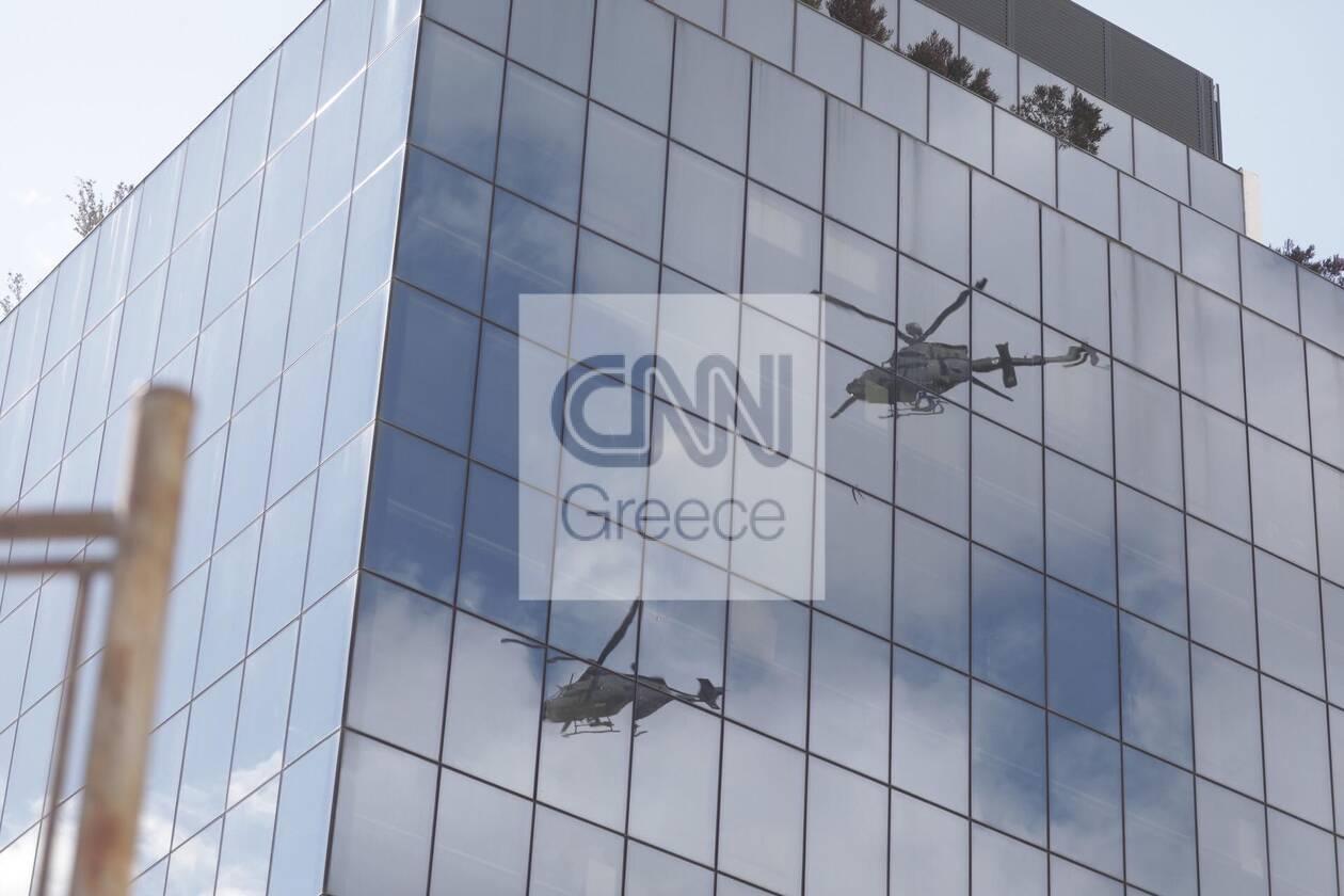 https://cdn.cnngreece.gr/media/news/2021/03/25/259536/photos/snapshot/b.jpg