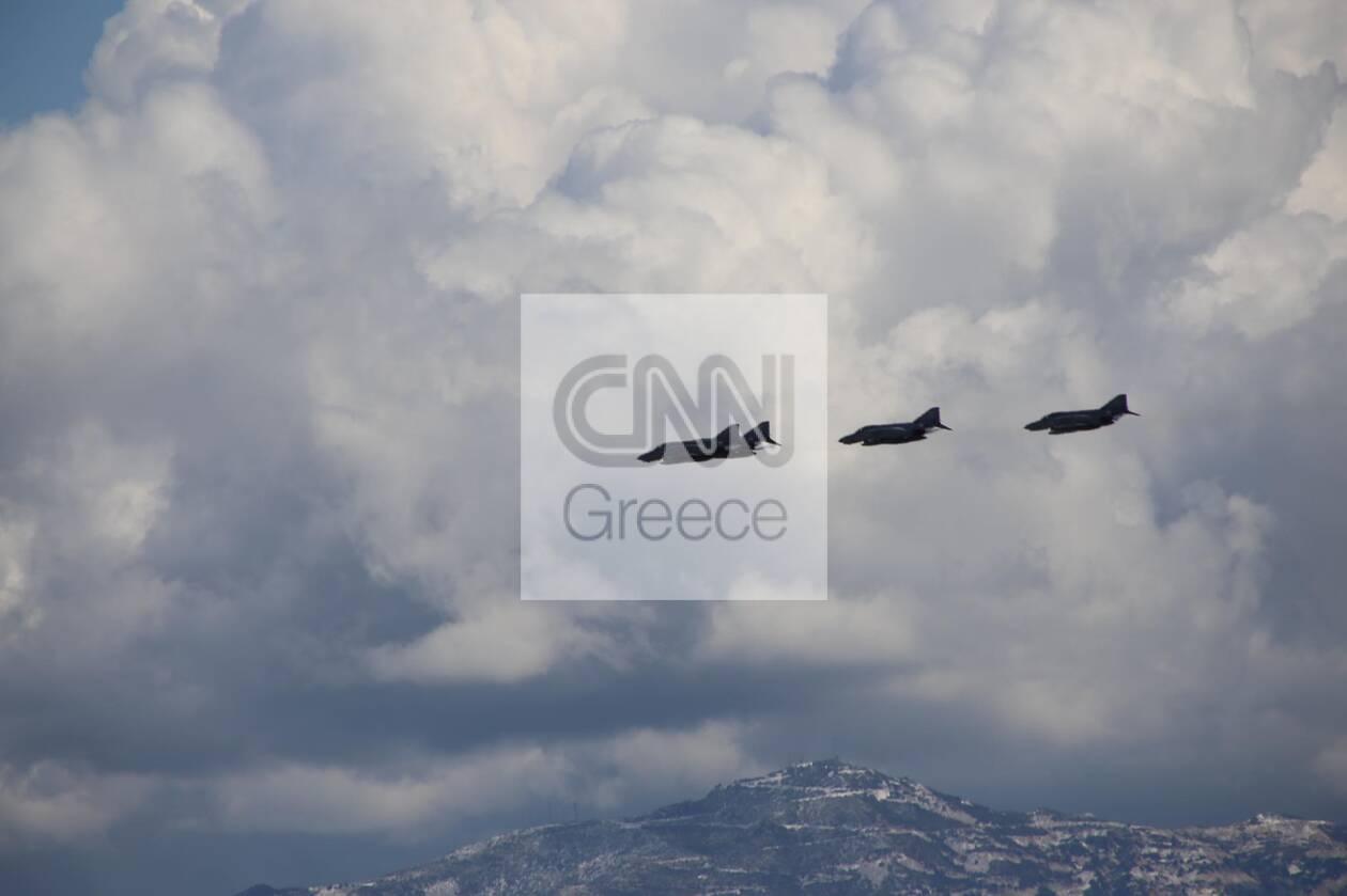 https://cdn.cnngreece.gr/media/news/2021/03/25/259536/photos/snapshot/f.jpg
