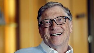Κορωνοϊός - Μπιλ Γκέιτς: Πότε θα επανέλθουμε στην κανονικότητα