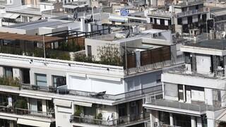 Λήγει η προθεσμία ηλεκτρονικών αιτήσεων ρύθμισης οφειλών δικαιούχων εργατικής κατοικίας