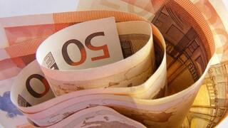 Αποζημίωση 534 ευρώ: Πότε θα καταβληθεί - Ποιοι οι δικαιούχοι για τον Μάρτιο