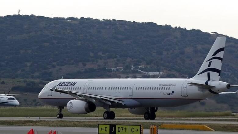 ΥΠΑ: Χωρίς καραντίνα θα εισέρχονται στην Ελλάδα οι εμβολιασμένοι Ισραηλινοί επιβάτες