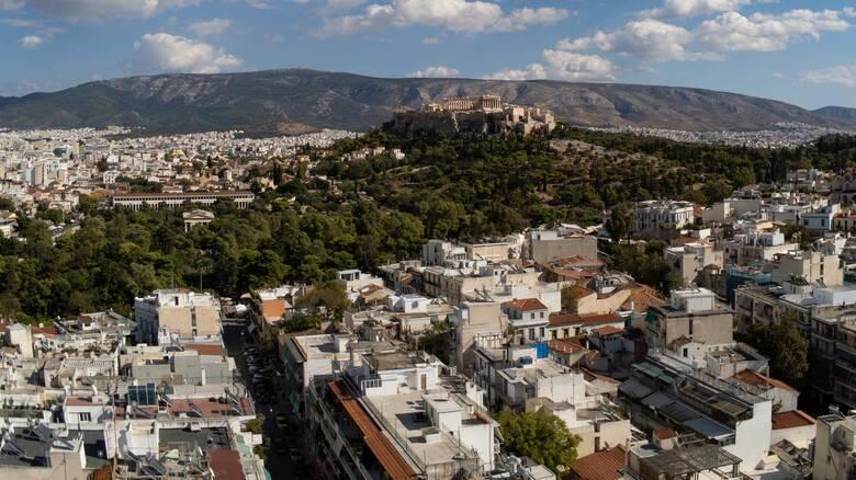 ΥΠΟΙΚ - Μειωμένα ενοίκια: Διευκρινίσεις για τις αποζημιώσεις των ιδιοκτητών