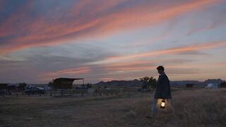 Όσκαρ 2021: Το «Nomadland» κερδίζει και το βραβείο των Αμερικανών Παραγωγών