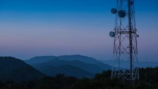 Vantage Towers Greece: Oλοκληρώθηκε η εξαγορά του ποσοστού της Wind