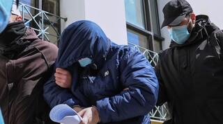 Ενώπιον του ανακριτή ο 58χρονος για τη διάρρηξη των θυρίδων στο Ψυχικό