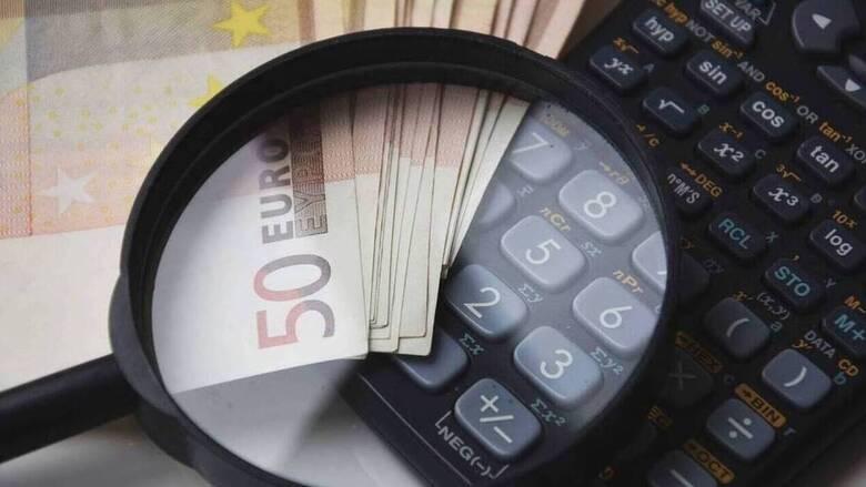 Μειωμένα ενοίκια: Διευκρινίσεις για τις αποζημιώσεις των ιδιοκτητών