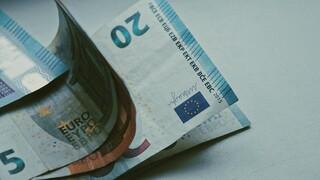 Επίδομα 534 ευρώ: Ποιοι θα λάβουν τον Απρίλιο την ειδική αποζημίωση