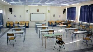 Κορωνοϊός: Στα μέσα της ερχόμενης εβδομάδας οι αποφάσεις για λιανεμπόριο, σχολεία, μετακινήσεις