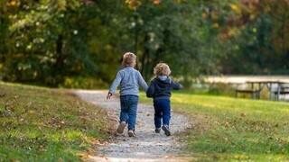 Σύλλογος «Συνεπιμέλεια»: Παρέμβαση στον Ευρωπαίο Επίτροπο για τις αλλαγές στο Οικογενειακό Δίκαιο