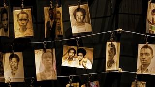 Γενοκτονία στη Ρουάντα: Βαριά ευθύνη της Γαλλίας, αλλά όχι συνέργεια, «δείχνει» επιτροπή ιστορικών