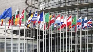 Ψηφιακό Πράσινο Πιστοποιητικό: Στόχος του Ευρωκοινοβουλίου η έγκριση έως τον Ιούνιο