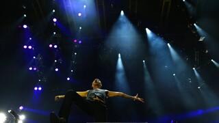Το πείραμα της Βαρκελώνης: Συναυλία με 5.000 άτομα με μάσκες και χωρίς αποστάσεις