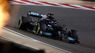 Ο Lewis Hamilton είναι πρωταθλητής και στις αμοιβές των πιλότων της Φόρμουλα 1