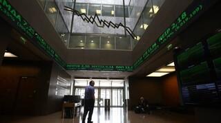Το μεγάλο «στοίχημα» των τραπεζών «στοίχημα» και για το Χρηματιστήριο